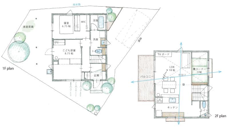 パッシブドミノの家.jpg